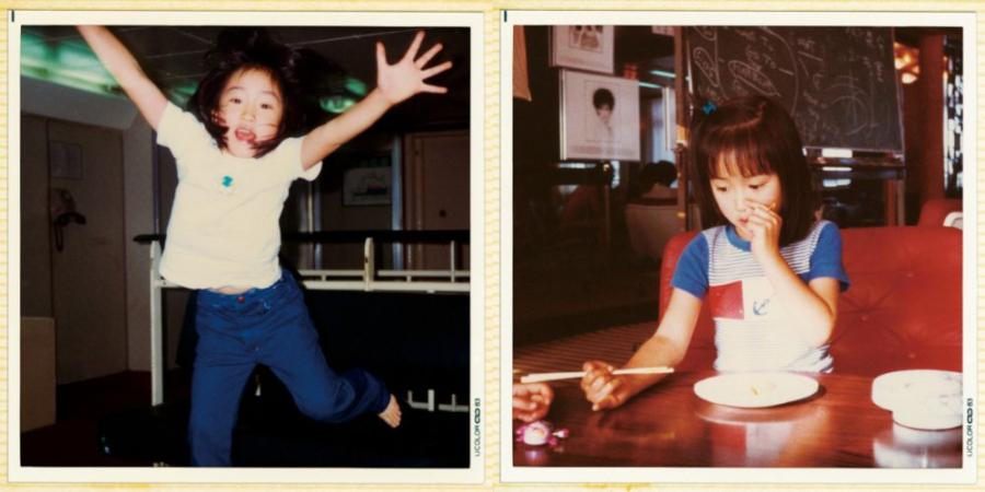 安藤裕子『大人のまじめなカバーシリーズ』(左が通常盤、右が初回生産限定盤)