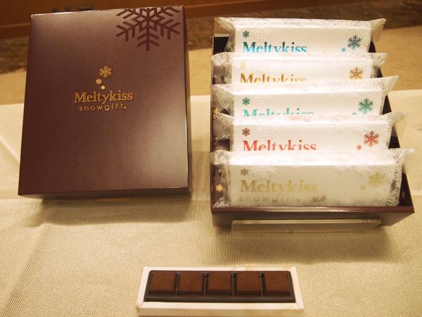 全5箱+ボックスで3,606円(5つの味を自由に詰め合わせできる)