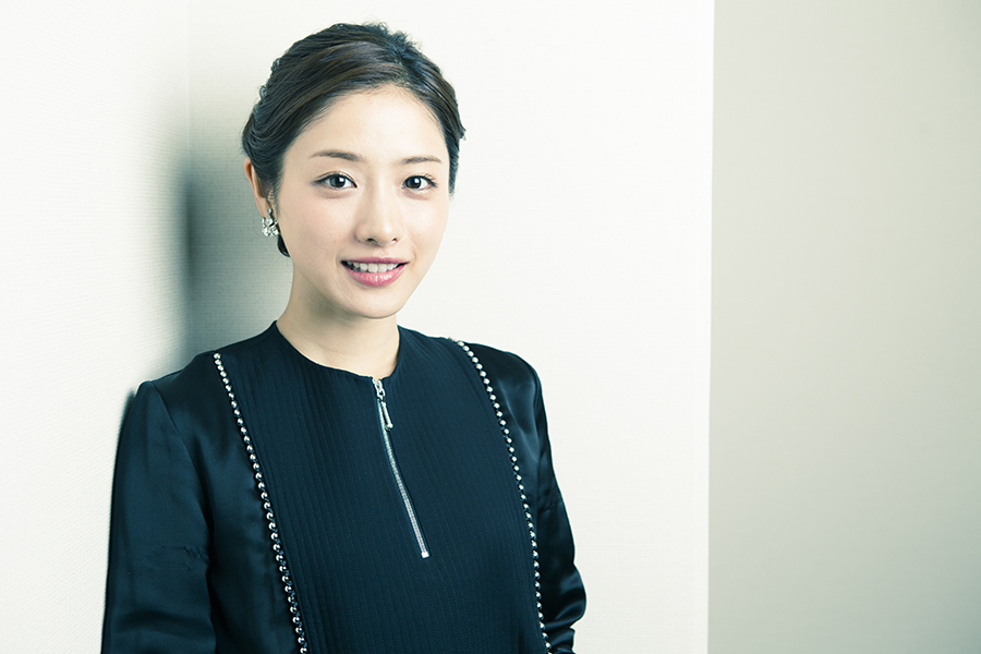 satomi_ishihara02