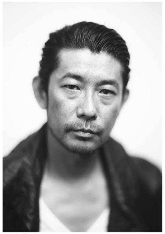 OASA_NAGASE Masatoshi