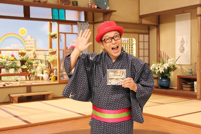 ※Lmaga.jp・金馬編集長も人気コーナー「本日のオススメ3」に月1で出演