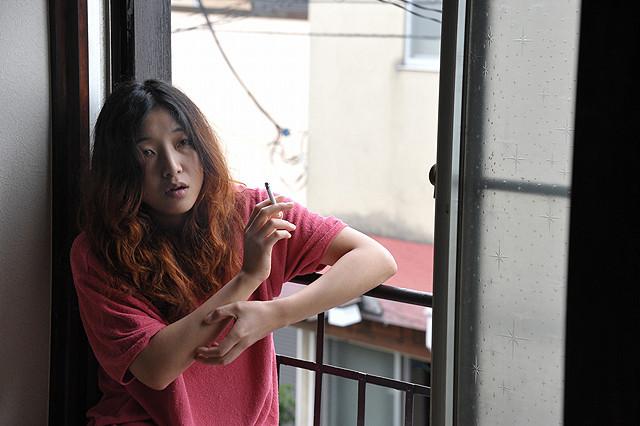 © 2014 東映ビデオ