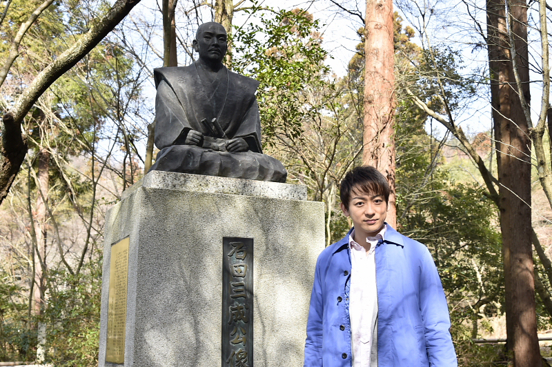 yamamoto_mitsunari
