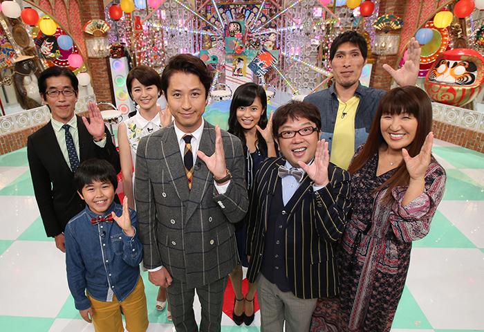 今、世界で流行している日本の意外な物を調査し紹介していく