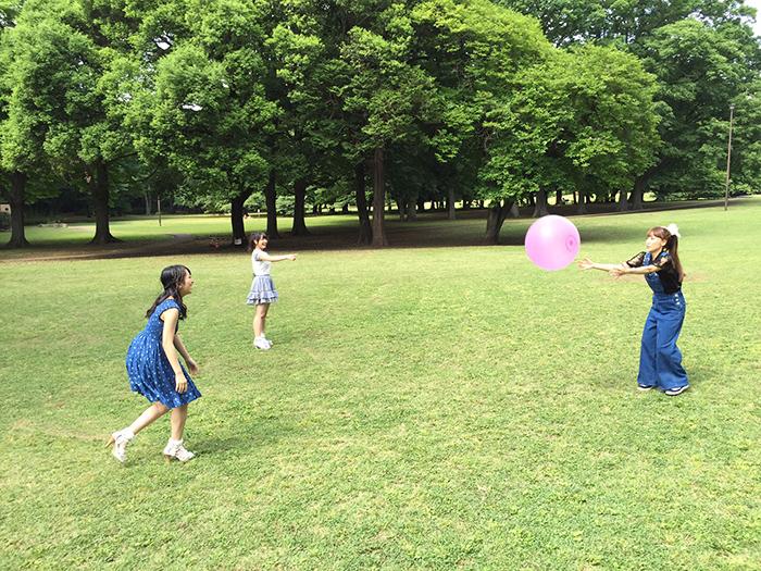 ピクニックを提案した高橋みなみはAKB48の大和田南那、向井地美音を選抜