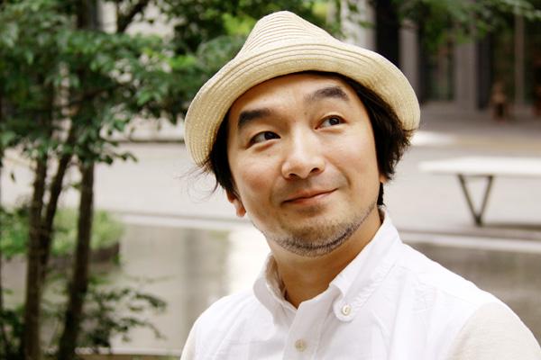 俳優 池田鉄洋