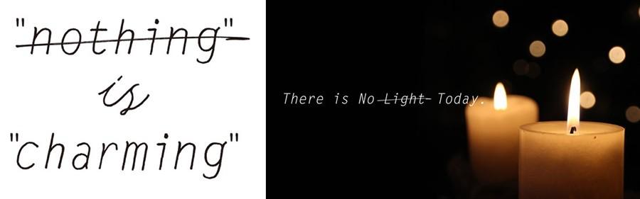"""""""Nothing"""" is """"Charming""""ー「ない」ことを楽しむ!社会実験イベントーを京都市内13店舗のスターバックスで開催"""