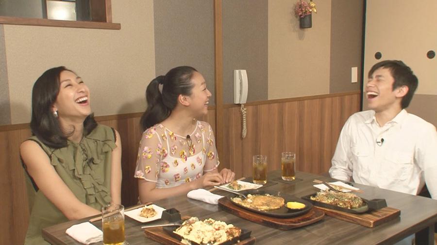 浅田真央の噂に、姉・舞と織田信成が迫る