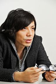 miura_dausuke_a