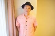 吉田恵輔「俺はジャニーズでこれをやる」