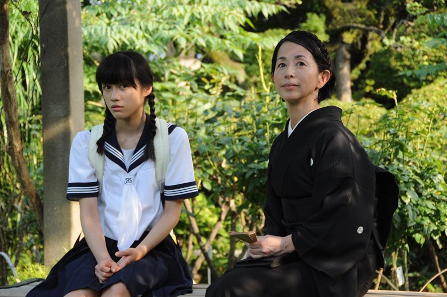 © 2014「ニシノユキヒコの恋と冒険」製作委員会