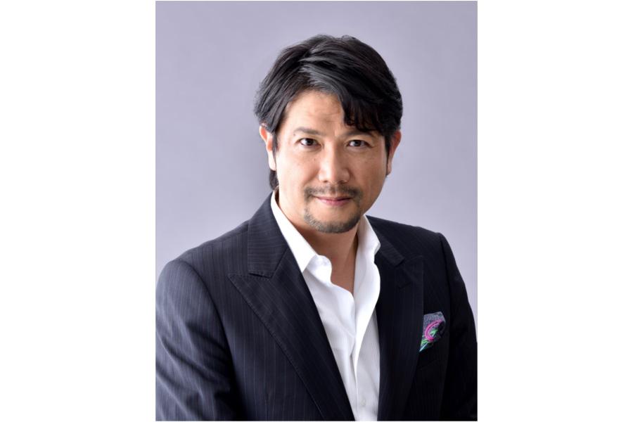 『ショートショートフィルムフェスティバル&アジア』代表の別所哲也