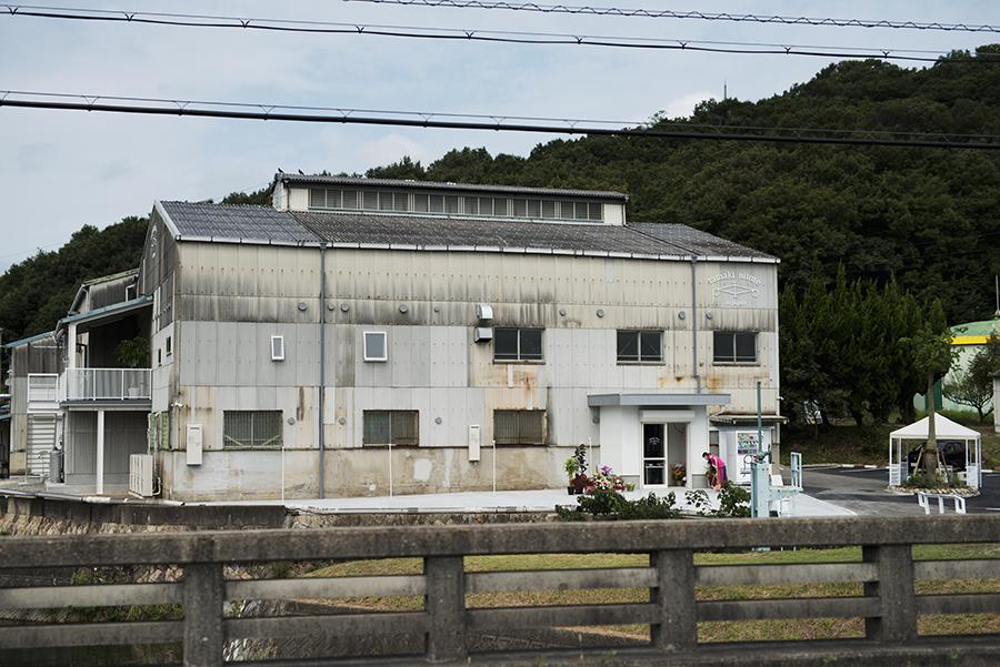 「日本のへそ」から、オリジナリティのある活動を展開していく
