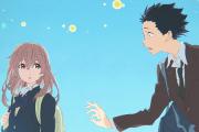 映画「聲の形」、山田尚子監督に訊く