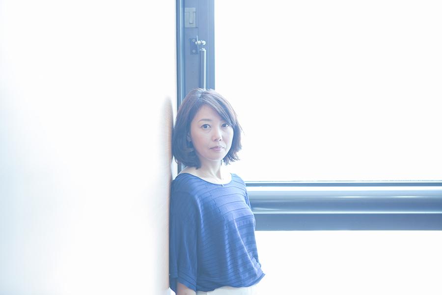 「小説の再現ではないところに、映画の良さがある」と西川美和監督