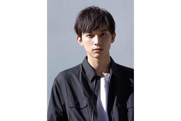 「京都ノートルダム女子大学」「梅花女子大学」に登場する吉沢亮