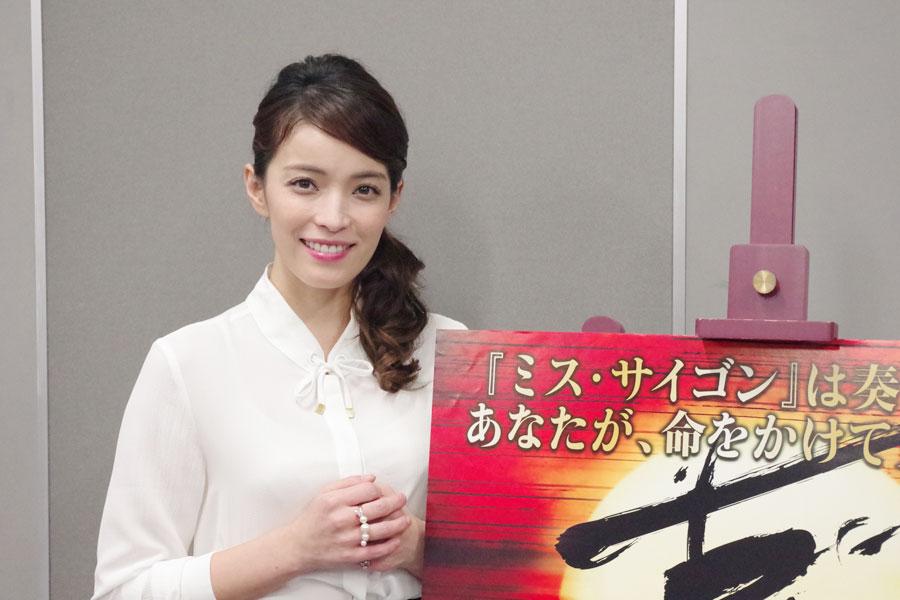 大阪公演中に「新喜劇を観に行きたい」という知念