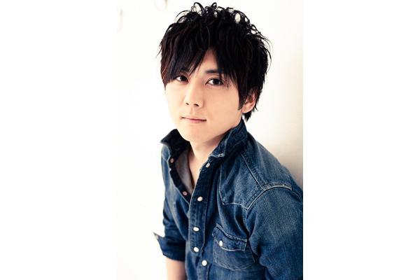 大阪でトークショーを開催する声優・梶裕貴