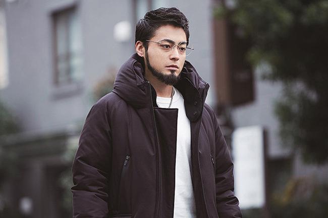 © 2016 真鍋昌平・小学館/映画「闇金ウシジマくん ザ・ファイナル」製作委員会
