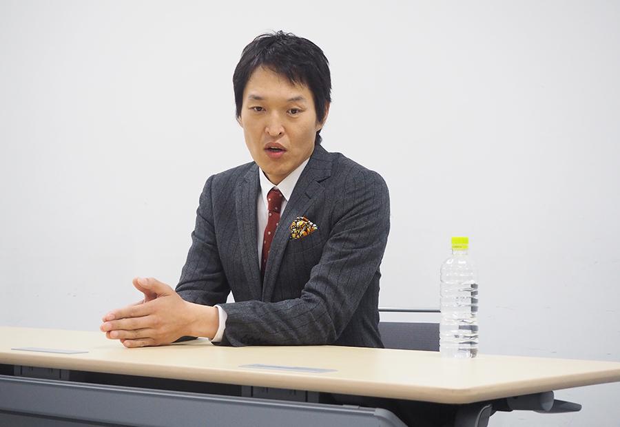 シリーズ7年目となる『新・ミナミの帝王』主演の千原ジュニア(11日・カンテレ)