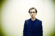 菊地成孔「大阪独特の猥雑な夜に期待」