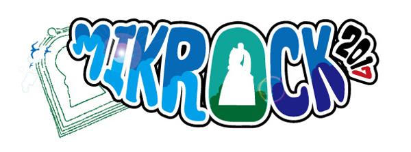 「堺市大浜公園」で開催される『MIKROCK'17』