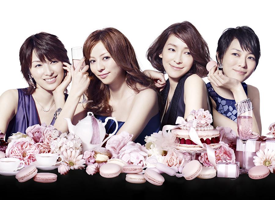 """映画『ガール』メインビジュアル © 2012 """"GIRL""""Movie Project"""