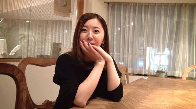 1980年東京出身。女子美術大学卒業後、2007年に独立。広告、CDジャケット、MV、装丁など幅広く活動中(毎日放送『情熱大陸』)