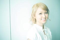 Dream Ami「1人で勝負してみたい」