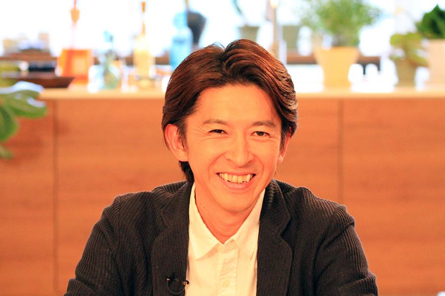 JRA通算2000勝も目前のトップジョッキー・福永祐一騎手
