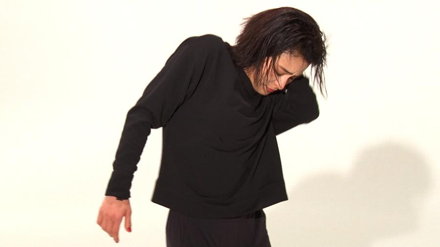 唯一無二の表現力で世界でも名を知られるダンサーの菅原小春が初回の主人公