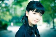 【連載】カルチャー美少女 Q10なカノジョ
