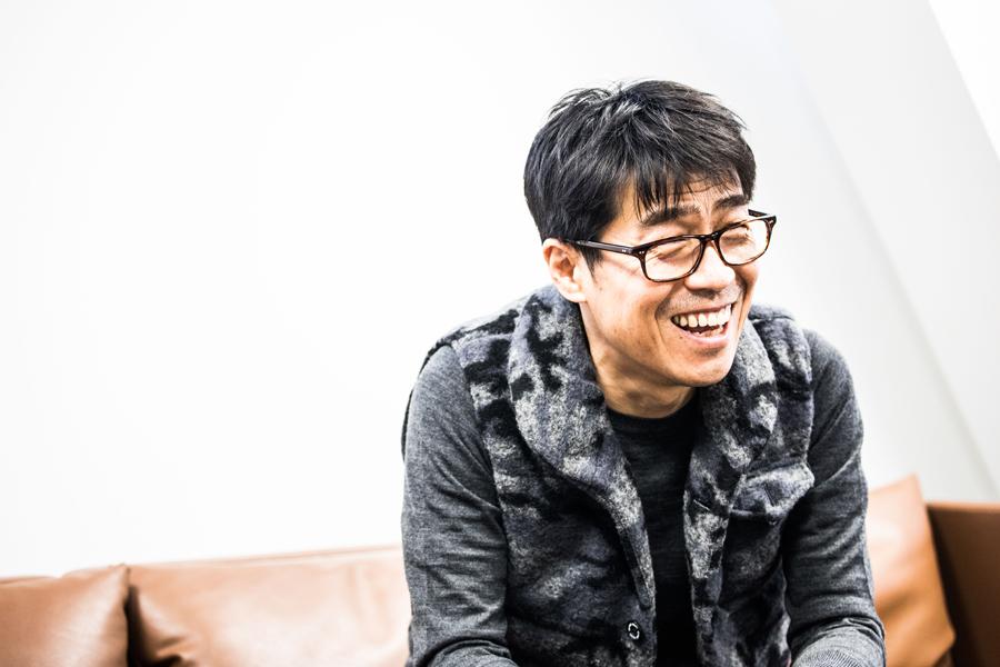約9年間のチェッカーズでの活動は「なんともすごい体験というか経験をさせていただいた。ありがたいことだと思います」と藤井