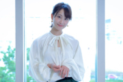 松井玲奈、アイドルから女優への脱皮