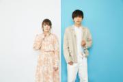 北乃きい&吉沢亮、ドラマ銀魂で姉弟役