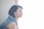 満島ひかりで映画化、女の熾烈な恋物語