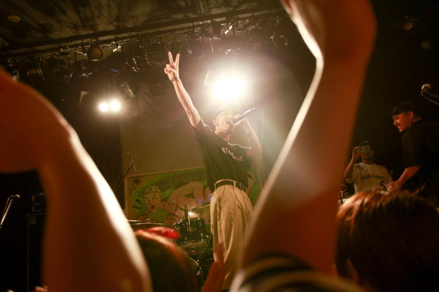 撮影/Hoshina