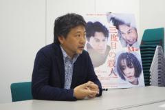 是枝裕和監督「今までで一番大変だった」