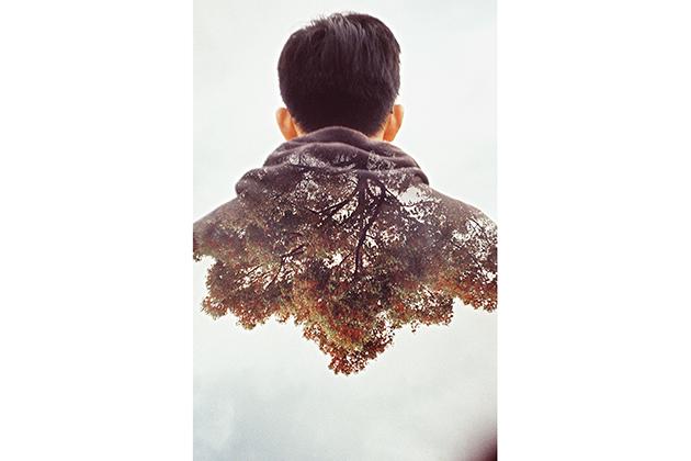 ゴトウヨシタカ(日本)作品