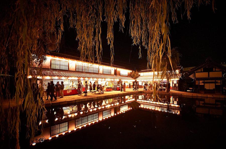 京都の銘酒と季節の酒肴が味わえる