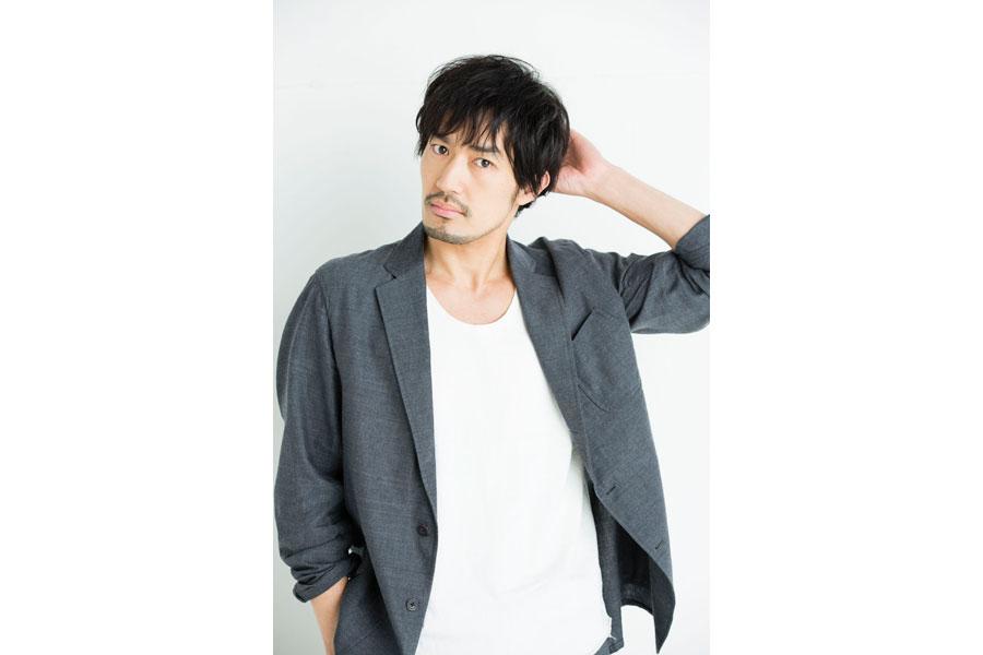 1980年10月1日生まれ、大阪府出身の大谷亮平