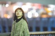 安藤裕子「結局、自分の曲しか歌えない」