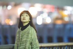 安藤裕子「自分の曲しか歌えない」