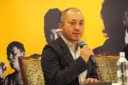 日本映画界の風雲児・白石和彌監督を徹底解剖