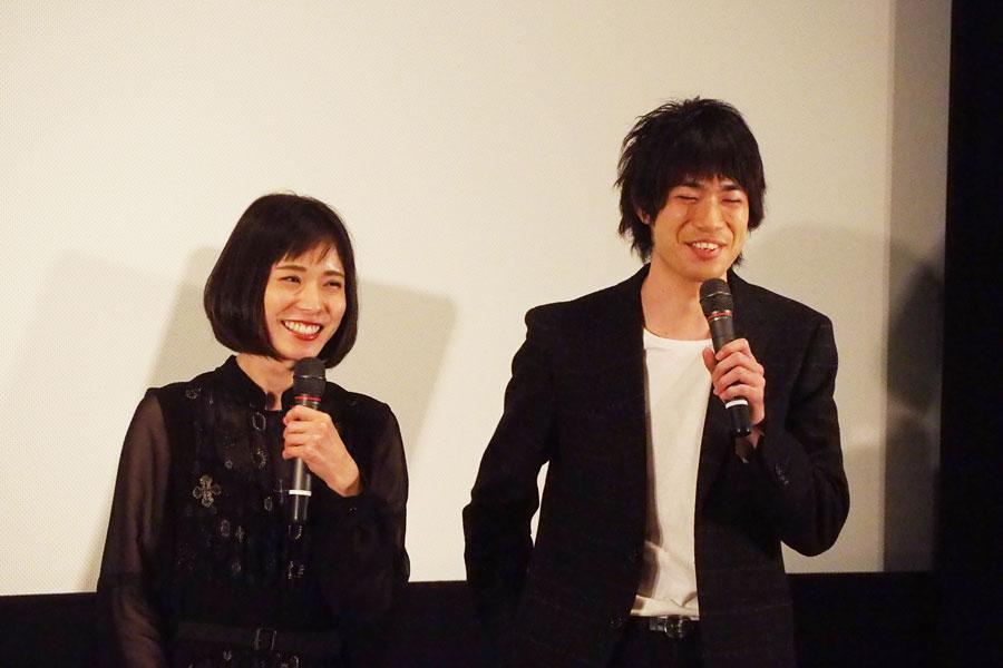 「神戸出身なんで大阪人じゃないんですけど・・・」と訴える渡辺に、「ごめんね!? 東京の人ってそういうとこある。名古屋って関西だと思ってたし」とカミングアウトする松岡