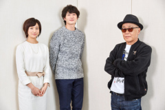 岡田将生「共感しないけど、芝居は面白い」