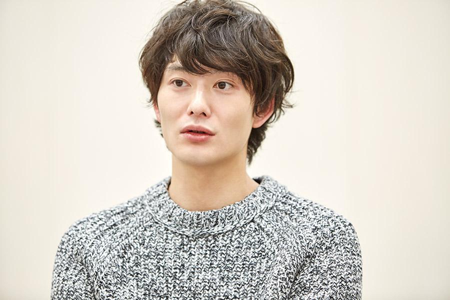 「男性目線で見るか、女性目線で見るかでも変わってくる」と岡田将生