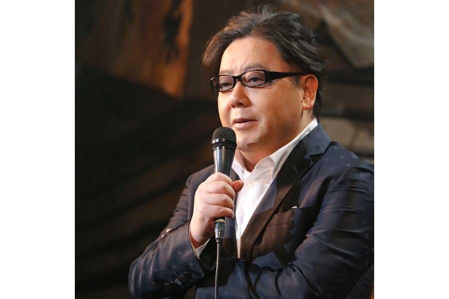 秋元康プロデュースの劇団「4ドル50セント」による旗揚げ公演が千秋楽を迎えた