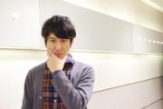 ココリコ田中「僕は何も考えてない」