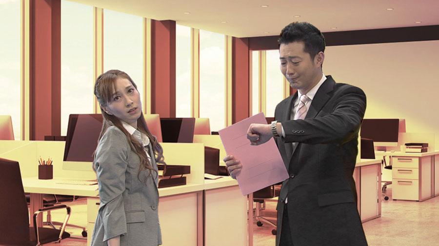 共演は北京五輪の元・銅メダリスト、宮下純一。はいだは、ママたちのエピソードをユーモラスに歌う